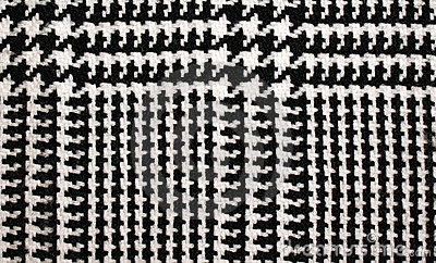 houndstooth-pattern-6964376